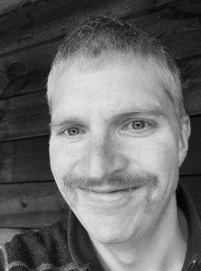 Movember 1